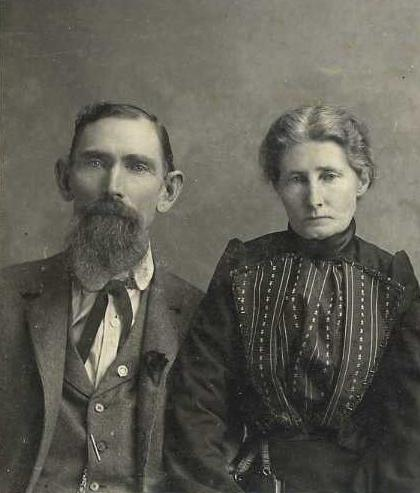 SYLVESTER AND HARRIET.jpg